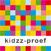 Kidzzproef